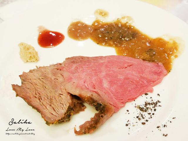 新竹美食餐廳推薦煙波大飯店晚餐吃到飽 (12)