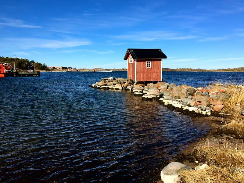 Finnish Archipelago trailIMG_7114