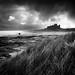 Historic Solitude by jasontheaker
