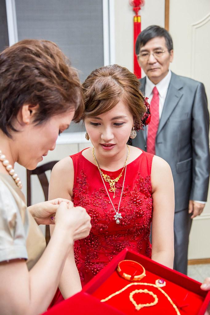 訂婚儀式精選-95