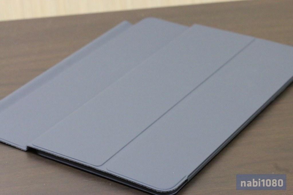 iPad Pro 9.7 Smart Keyboard06