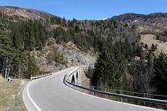 Rumeling - Dala Viaduct