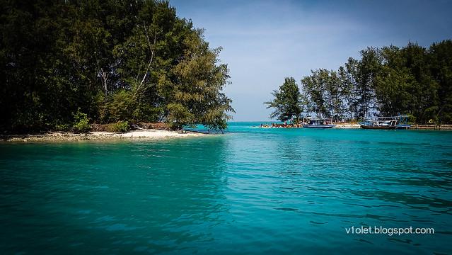 Pulau Air7-135043rw