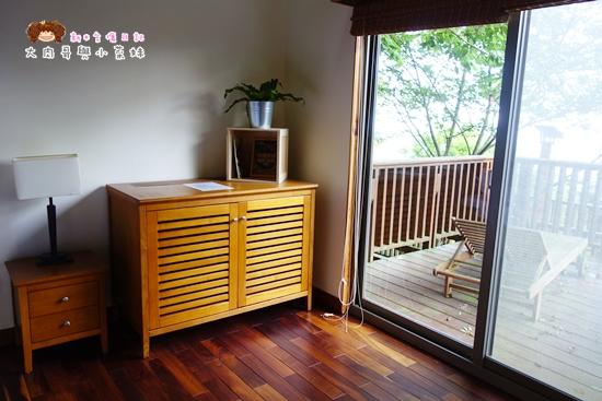 蟬說:鳳凰亭序_綠建築小木屋 (20).JPG
