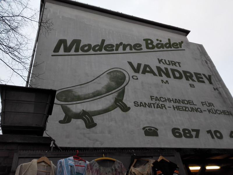 1602_modernebaeder