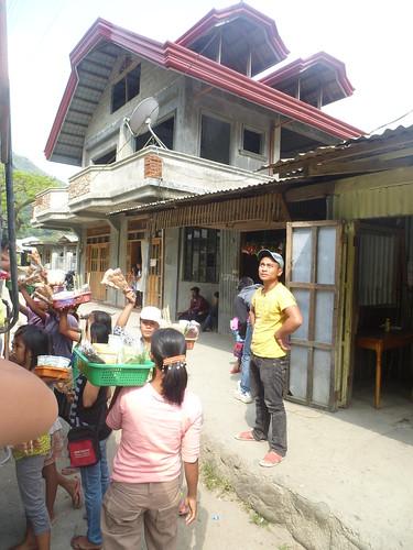 P16-Luzon-Tabuk-Tinglayen-route (15)