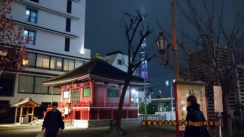 日本一蘭拉麵18