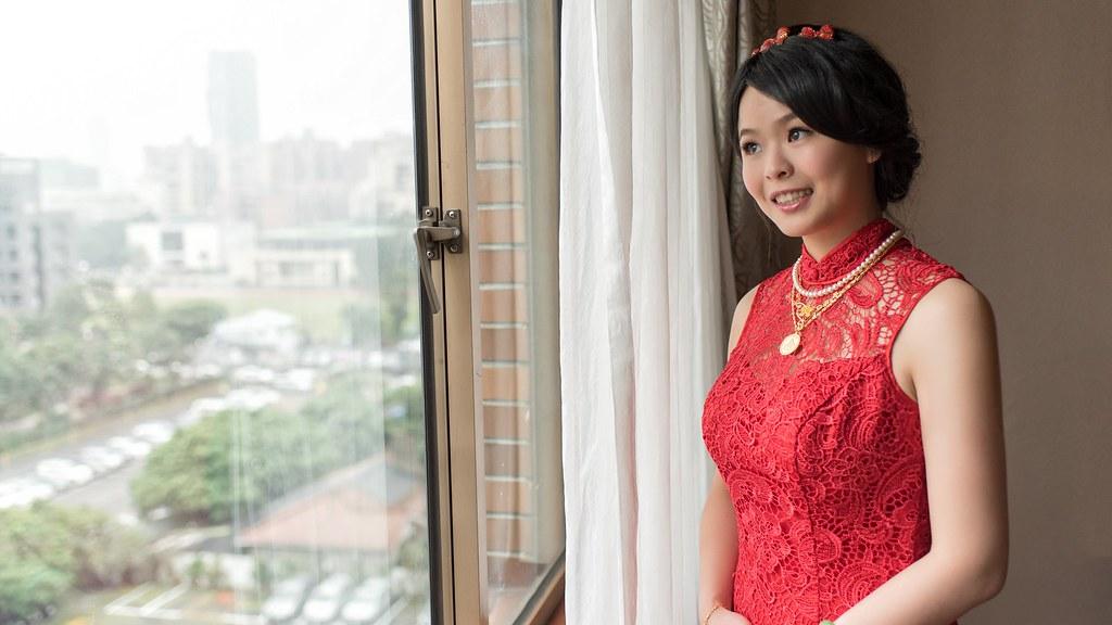 婚攝樂高-蓮香齋-人道國際酒店035