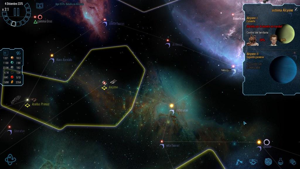 batalla terrestre