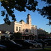 Sonoma County 215