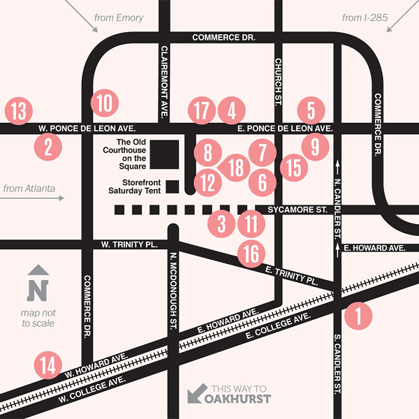 storefront-saturday-map