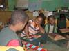 Suomen vammaistyö Etiopiassa