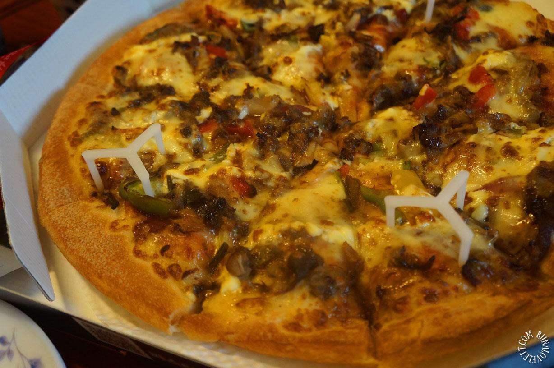 koreanbulgogoipizza2