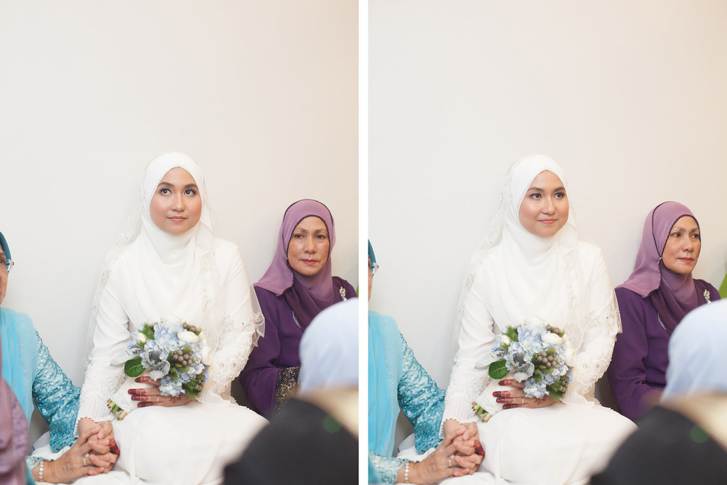 As'ad & Siti-038