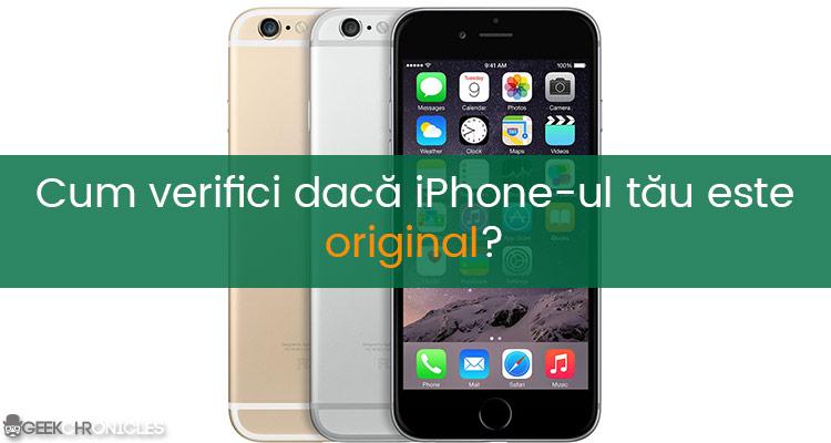 replica iphone 6s