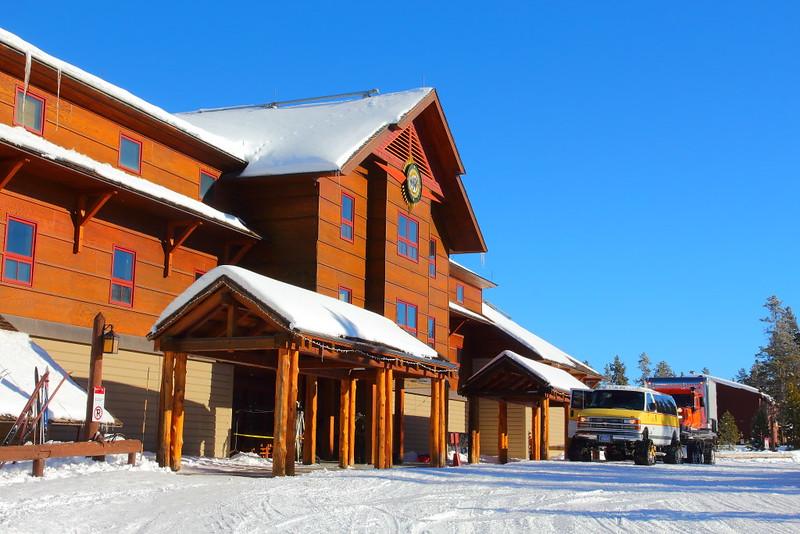 IMG_6724 Old Faithful Snow Lodge