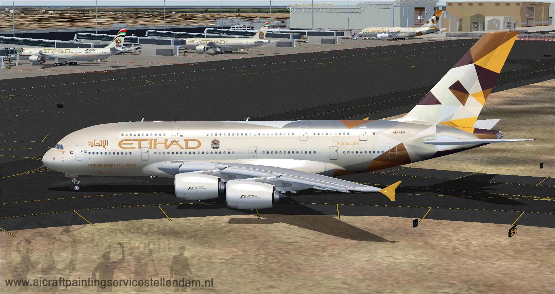 ProjectAirbusA380-861EtihadAirways_A6-APA