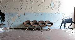 Chairs - Sedie