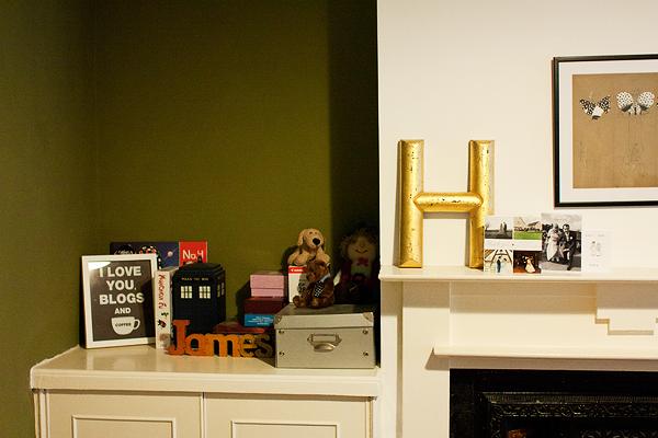 corner-shelves-1