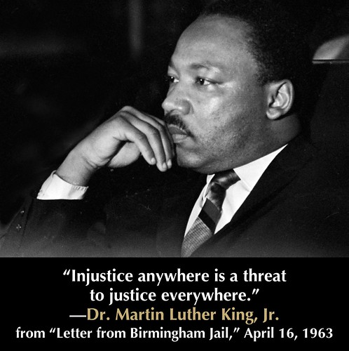 martin-luther-king-jr-injustice-anywhere