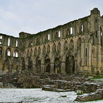 Rievaulx Abbey 2016-01-17