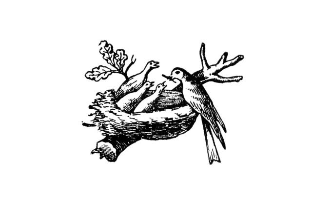 Nestlé-Logo 1868