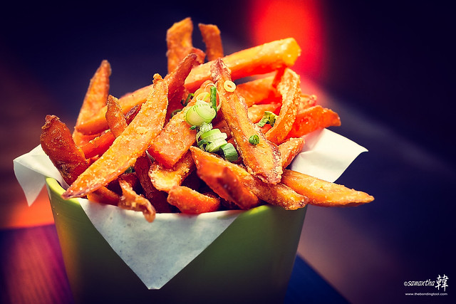 Sweet Potato Fries-7119--2