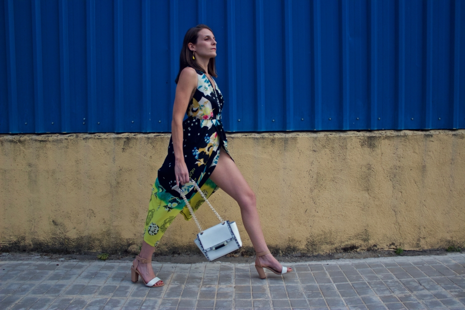 lara-vazquez-madlula-style-fashionblog-moda-style-long-dress-summer