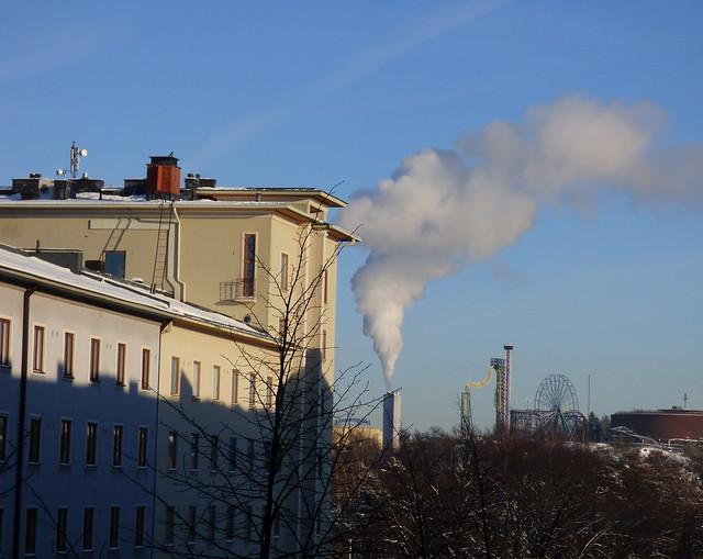 11.44 minus 28 Celsius