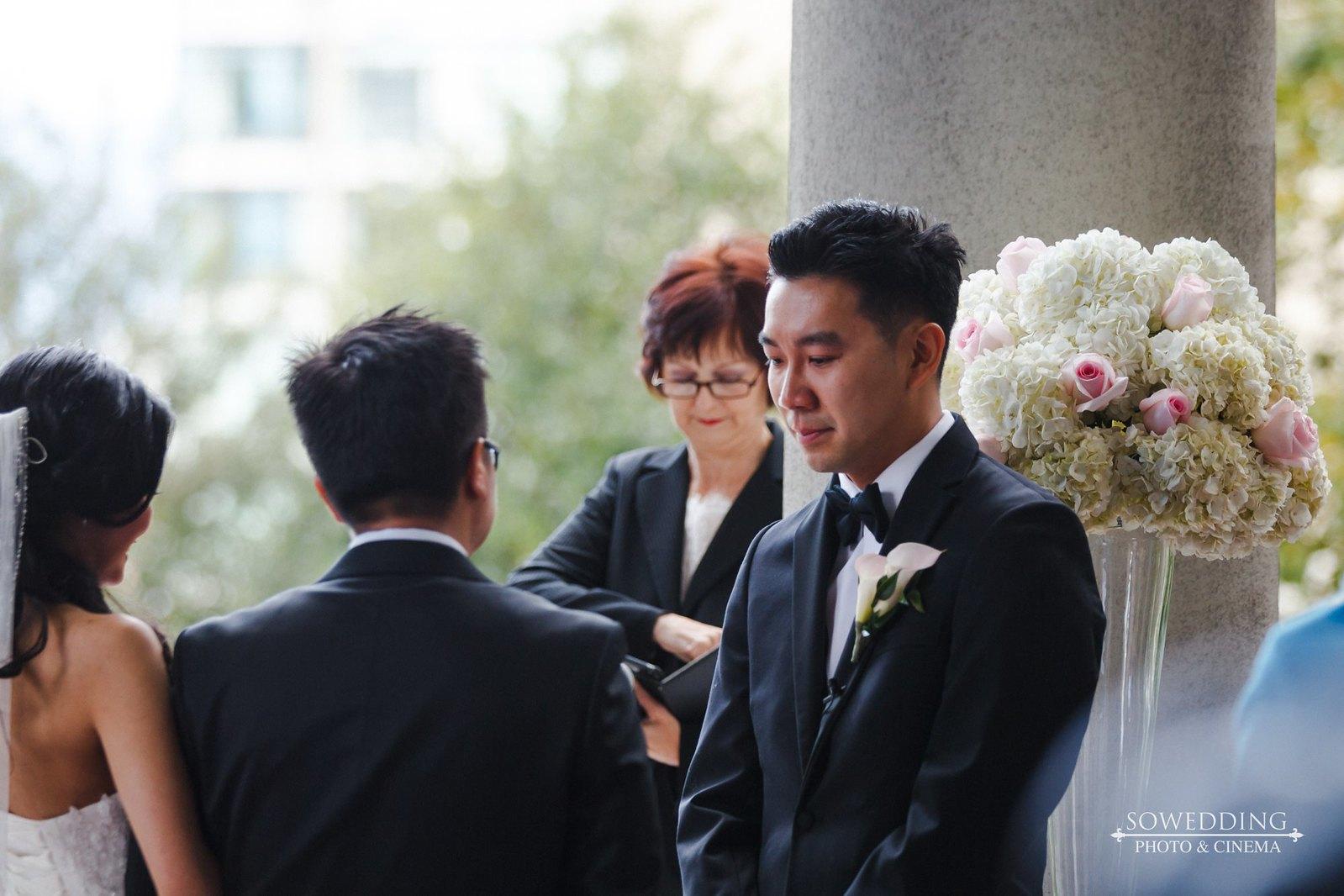 Teresa&Martin-wedding-HL-SD-0135