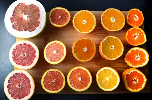 Citrus-All