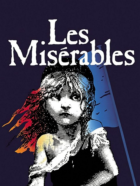 tn_les-miserables-musical-poster-01