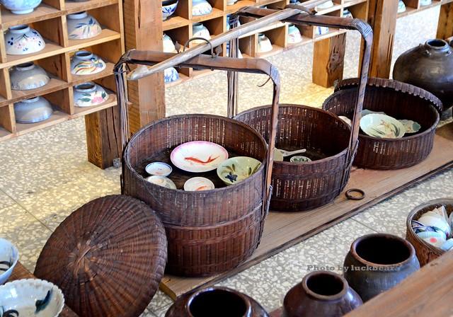 宜蘭碗盤博物館020-DSC_5559