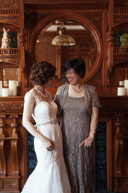 Christine & Richard   London Vintage Inspired Wedding Photography