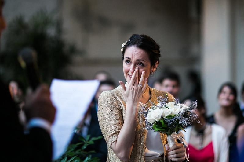 Palacio-Balcarce-fotografia-de-casamientos-bodas-fotoperiodismo