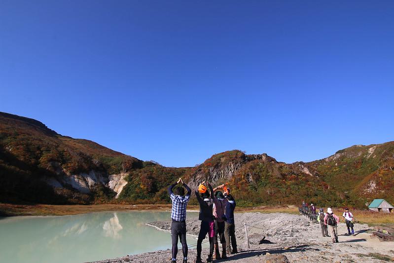 2014-09-28_00261_栗駒山.jpg