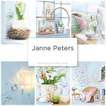 Pretty Spring from Janne Peters-01