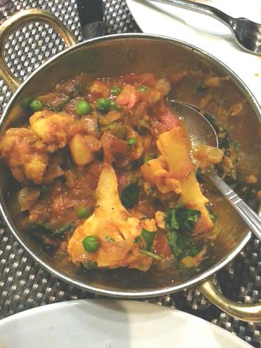 Surya Indian Cuisine (4)