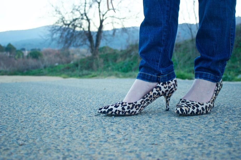 lara-vazquez-mad-lula-fashion-blog-moda-streetstyle-look-style-leopard-heels