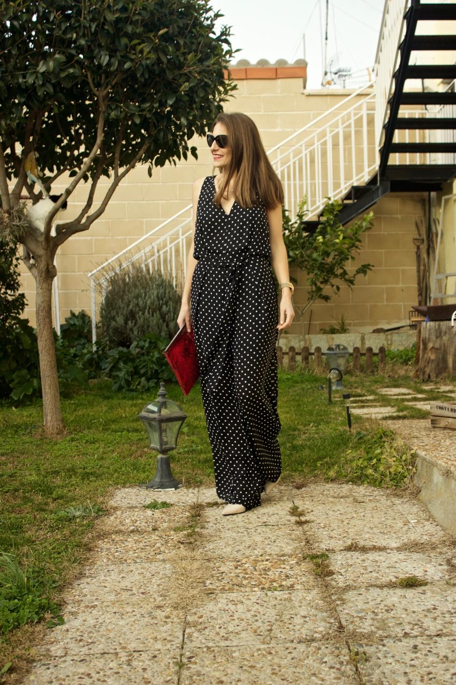 lara-vazquez-madlula-fashionblog-moda-streetstyle-style-chic-look-ootd