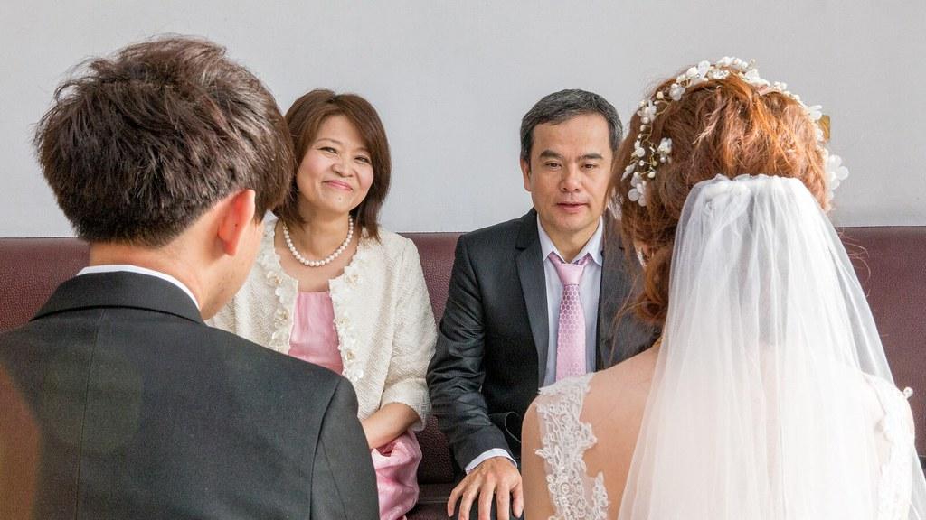 婚攝樂高-婚禮紀錄-052