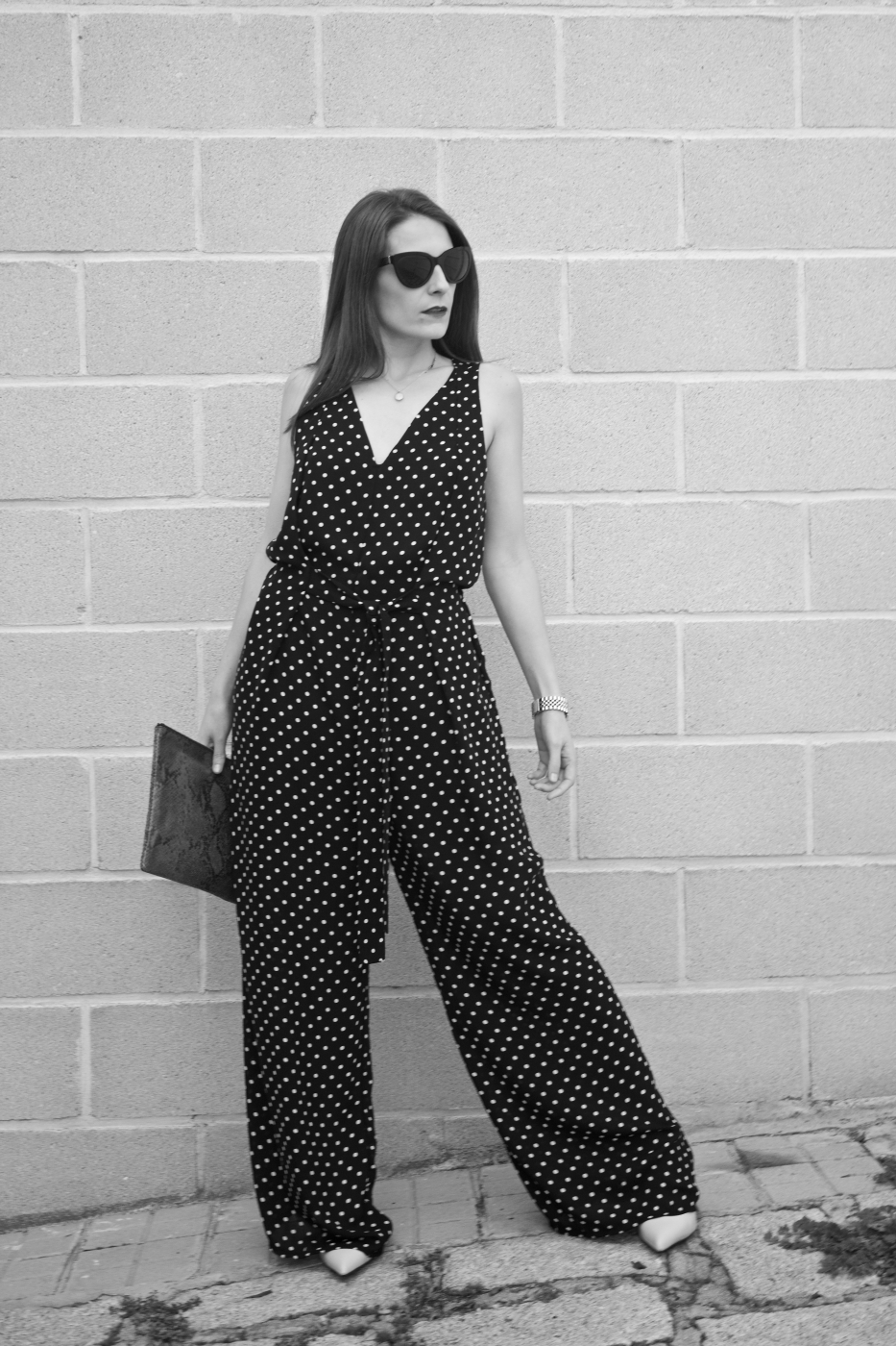 lara-vazquez-madlula-style-streetstyle-moda-chic-ootd-fashionblog