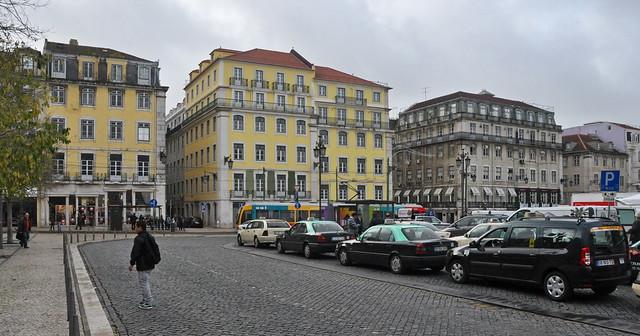 2012 Portugal 1548 Lissabon