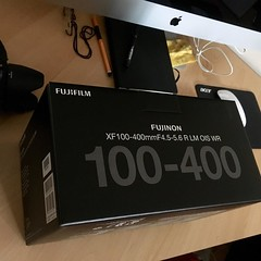 Lolling forward to trying this @fujifilm_xseries lens out tomorrow #photojournalism #documentary #reportage #iphoneography #alamy #iphone #streetphotography #mobilephotography  #lifeofaphotographer #reportagespotlight #photooftheday #picoftheday