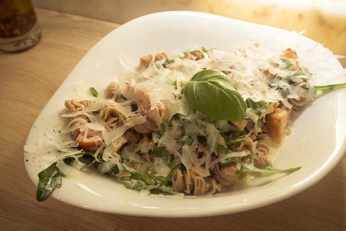 salmone-pasta-vapiano-manchester