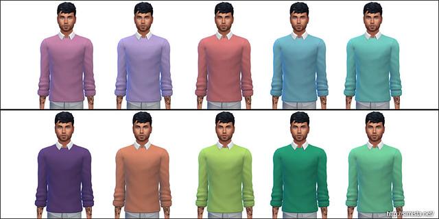 SimistaYmSweaterShirt2