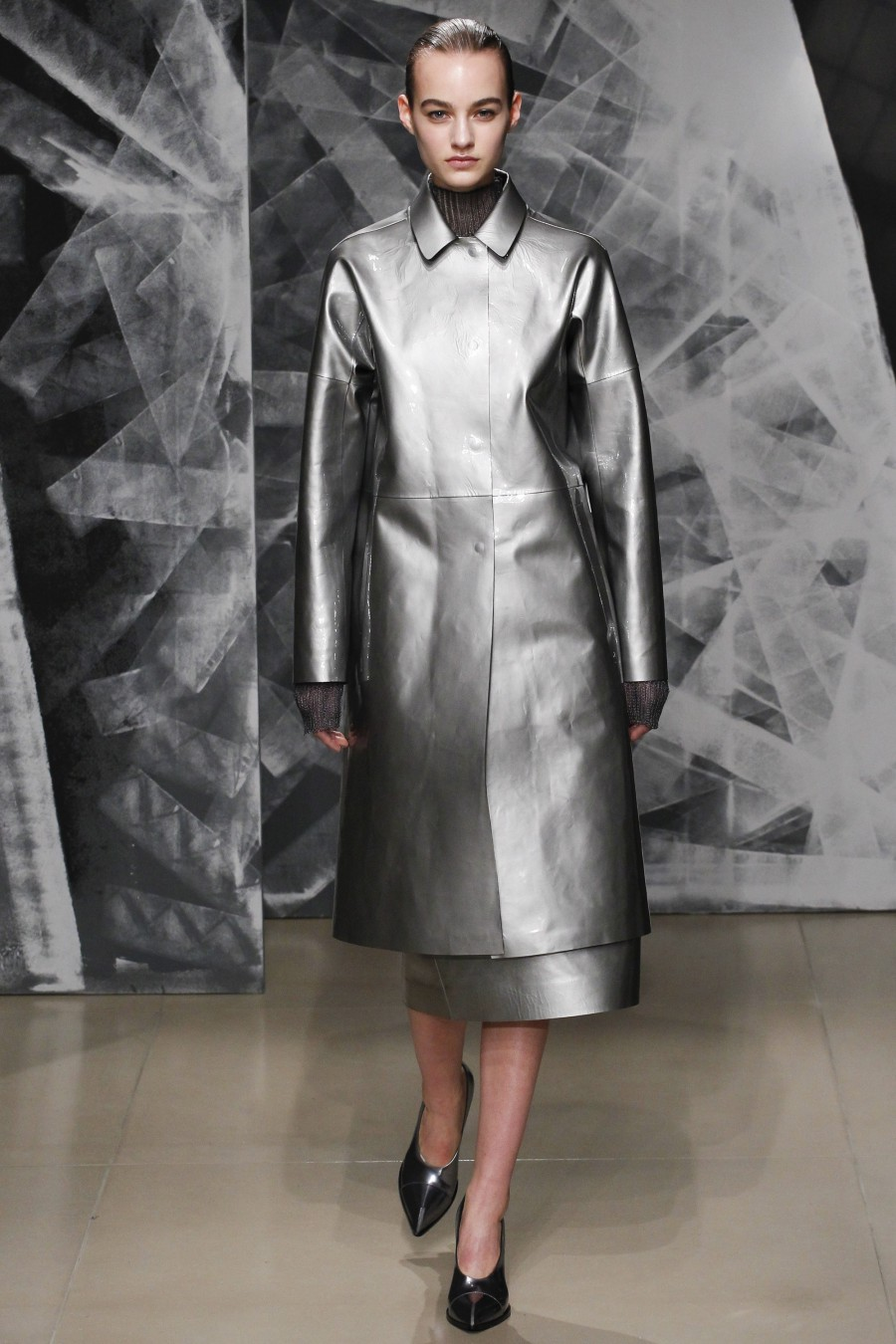 Jil Sander Fall 2016 Collection, Minimalist Fahsion, Minimal Trend, How To Minimal, Minimal Style, 2016 Minimalist, Minimalist Blog, Fashion Week, Minimal Clothes, Minimal Brand, Minimal Clothing