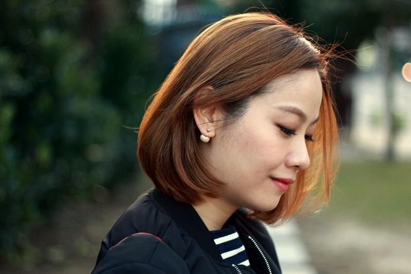 睫毛 (5)