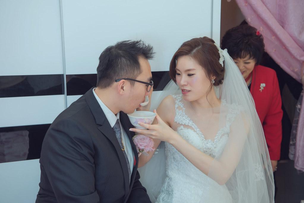 20151227新莊晶宴會館婚禮記錄 (331)