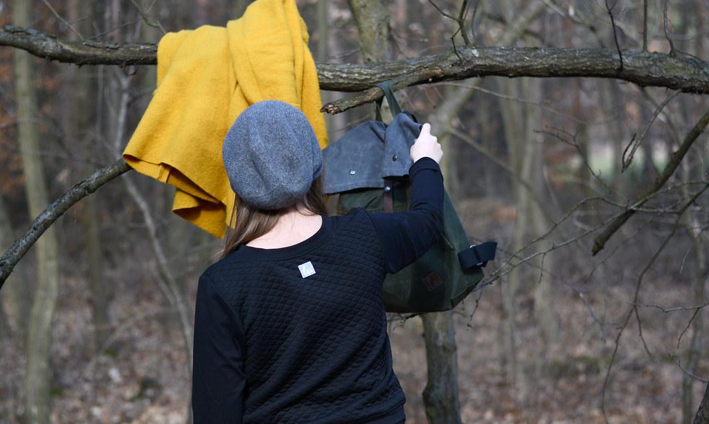 Waldspaziergang-mit-Leopold_10